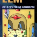 The Futurological Congress 1997 Iletisim Turkey