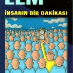 One Human Minute 2000 Iletisim Turkey