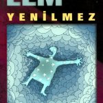 The Invincible 1998 Iletisim Turkey