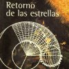 Return from the Stars Spanish Alianza Editorial 2005